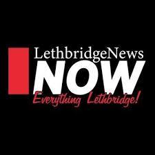 Lethbridge News Now - Home | Facebook
