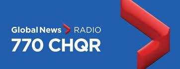 Newstalk 770, CHQR 770 AM, Calgary, Canada | Free Internet Radio | TuneIn